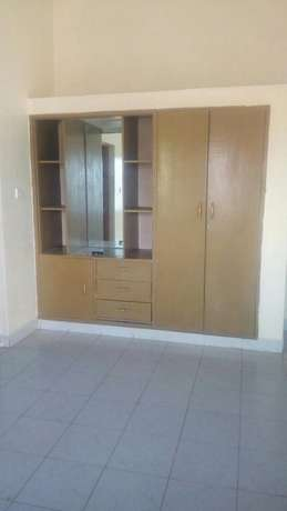 4 Bedroom massionate own compound To Let Nyali Mombasa county Nyali - image 3