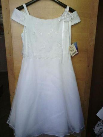 Нарядне плаття на дівчинку 9-11 років  550 грн. - Одяг для дівчаток ... 710fba49d1cec
