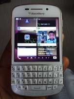 Very clean by Q10 for sale