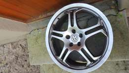 "4 TSW Rims 17"" for sale"