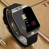 affodable SMART WATCH new (90k)