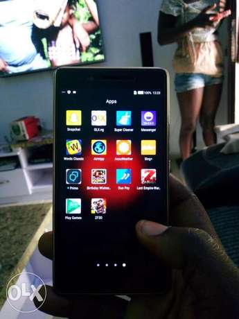 Tecno L8 for sale Uvwie - image 3