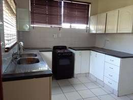 Flat for rent in Glenwood on Davenport Road - 31 March available