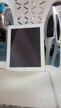 Apple iPad 32gb Harambee - image 3