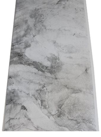 Panel Panele Vox ścienne Pcv Dekoracyjne 25cm Vox Grey