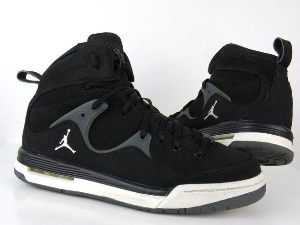 Nike Air Jordan Buty OLX.pl