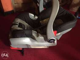 Graco Car Seat For Babies