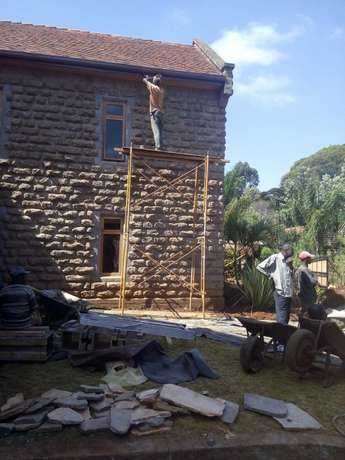 home renovations Westlands - image 3