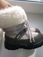 Дутики Термо - Детская обувь - OLX.ua de1381879836d