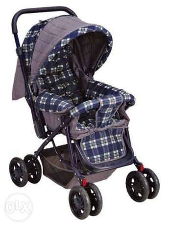 sale house hold items, baby items, electrical and electronics