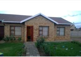 Beautiful home in Grassland for sale