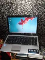 Neat Asus X53S Core i5 2.3GHz with 500/6GB Of ram