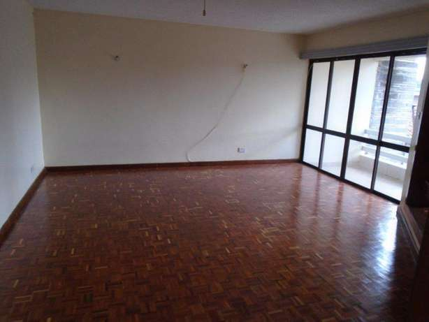 Beautiful 4 bedroom town house to let - Lavington Nairobi CBD - image 3