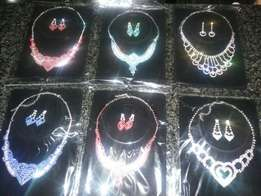 Mother's day gifts R100 each