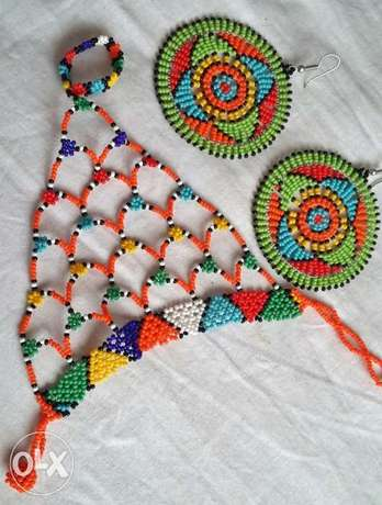 Made in SA (Limited piece) Suru Lere - image 1