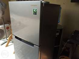 Fridge for sale.