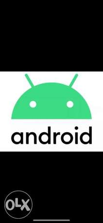 android project exam senior project