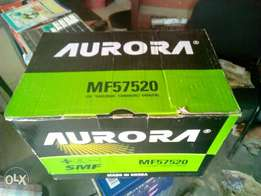 I want to buy motor battery in Lagos Nigeria