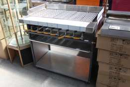 JHB Catering Equipment Auction