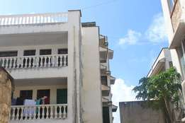 Spacious two bedroom apartment in Nyali for sale!! 20,000,000 KSH