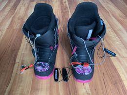 Лижні черевики - сторінка 6  купити гірськолижні черевики недорого ... 20eecc8e71716