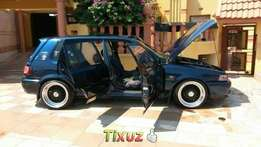 R19000.Toyota tazz for sale