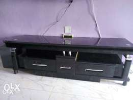 A5 Good Quality Tv Stand