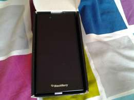 Brand new blackberry leap for sale