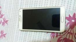 Selling Samsung S5 urgently