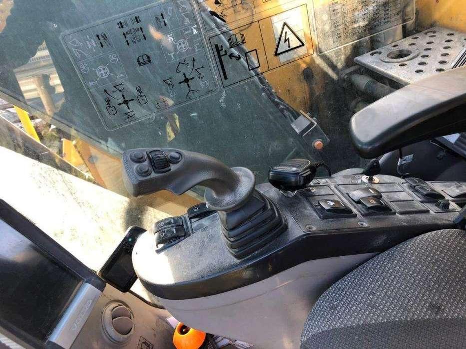 Volvo Ecr145cl - 2011 - image 10