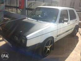 Golf one for sale