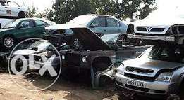 We Buy your Accidented, problematic Vehicles,cars,bus,trucks,Car Scrap