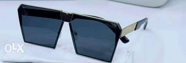 sun glasses first copy new