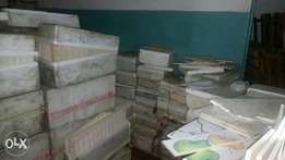 High quality floor tiles available for sale