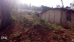land in entebbe town near medical store and state house for sell