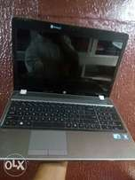 USA used probook core i5 for sale