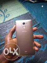 Infinix Hot 4 Pro with 13mp
