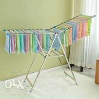 High quality Stainless Steel clothes hanger