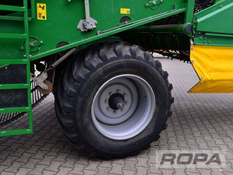 Wm Kartoffeltechnik 8500 - 2012 - image 4