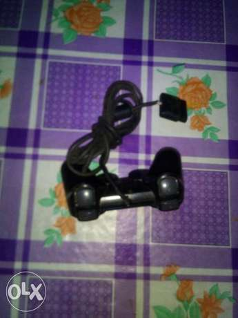 Play station 2 controller pad for sell Osogbo - image 2