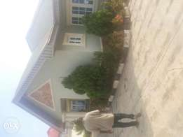 Very super 3bed room bungalow at g r a with all facilities