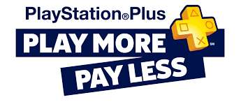 Playstation account with 14 day Playstation plus Kahawa West/Njua - image 1