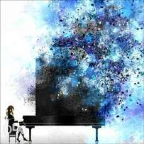 Musicears piano lessons