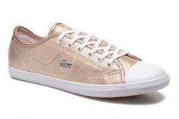 Lacoste - Женская обувь в Одесса - OLX.ua 45698a106c82a