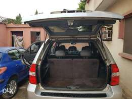 2004 Acura MDX SUV for Sale