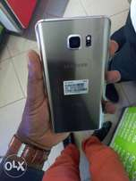 Dous note 5 Samsung 32gb