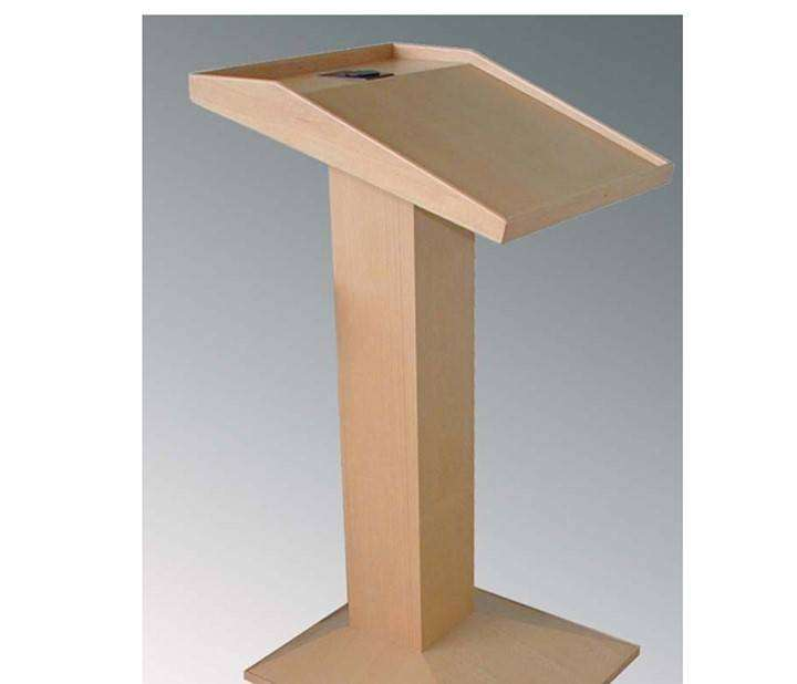 Simple Church Pulpit Design Office Furniture Equipment 1060063801,Simple Aari Work Blouse Hand Designs Images
