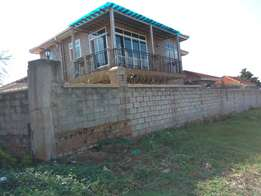 Muyenga. Mansion for sale at 1.2b