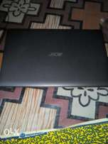 Good Acer laptop with 4gb ram for sale