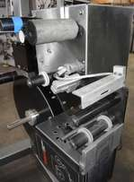 New Label Machines for sale
